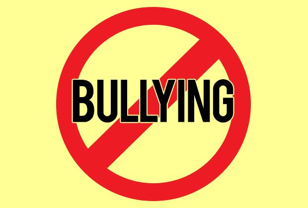 causes and effects of bullying Posts tagged 'causes of workplace bullying' workplace bullying:  bullying statistics, causes of workplace bullying,  bullying was prohibited in a code of.