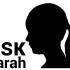 Ask-Sarah1-950x643