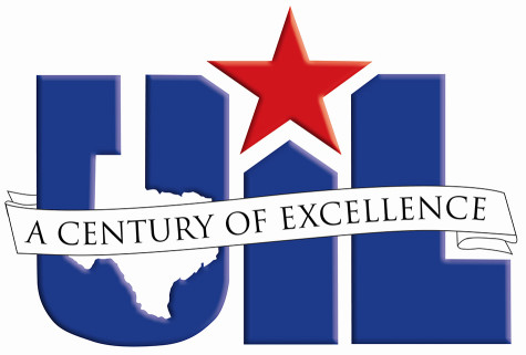 16 students place at district UIL event, 8 qualify for regionals