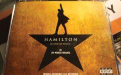 Revolutionary Revolutionizes Broadway
