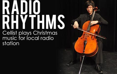 Christmas Canada Radio – Christmas Radio Station and Radio ...