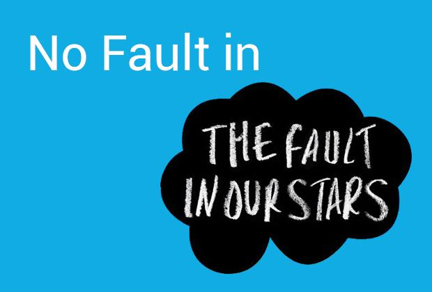 No fault in 'The Fault in Our Stars'