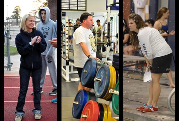 Teams make adjustments to new coaching methods