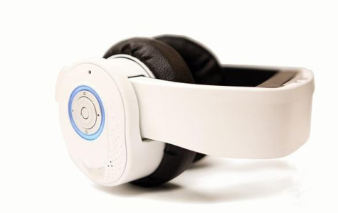 The Glyph Headset: best thing since hieroglyphics