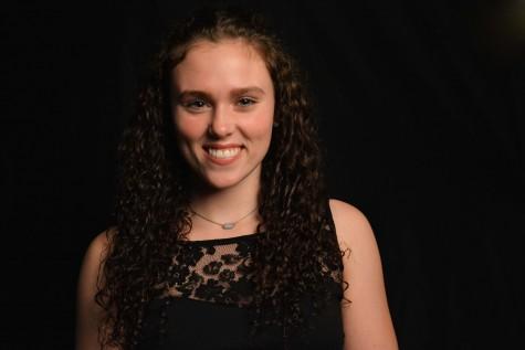 Bridget McGeagh