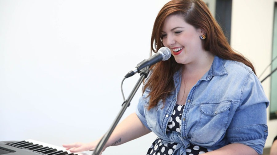 No+%22Secrets%22+for+Mary+Lambert