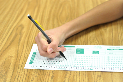 UIL Eligibility Issued Before End of Marking Period