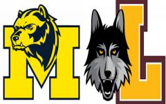 11 Loyola Chicago vs 3 Michigan