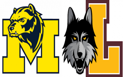 11 Loyola Chicago vs 3 Michigan