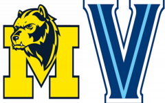 3 Michigan vs 1 Villanova