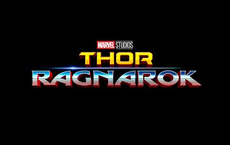 """Review: """"Thor: Ragnarok"""""""