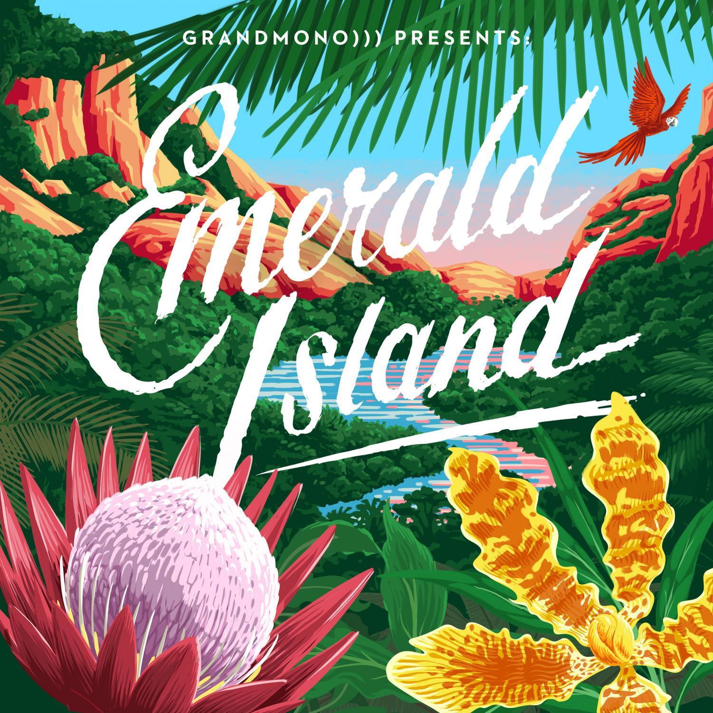 Dutch Jazz singer Caro Emerald's new EP album dropped March 2017