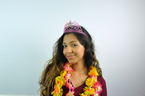 Photo of Jena Moreno