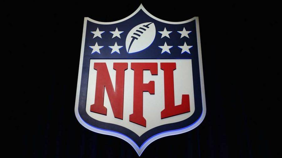 NFL Power Rankings Week One