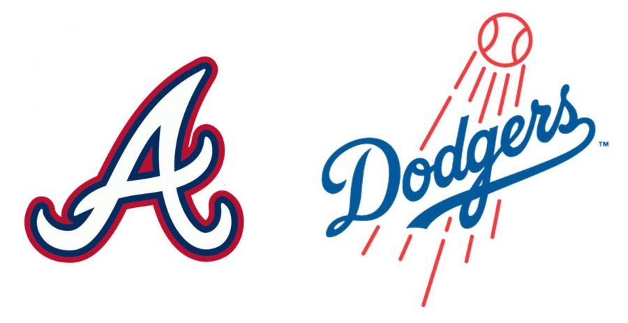 The+3rd+seed+Atlanta+Braves+will+play+the+2nd+seed+Los+Angeles+Dodgers+in+the+2018+NLDS.