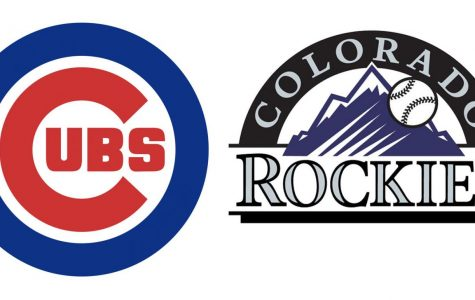 The Colorado Rockies will play the Chicago Cubs in the 2018 NL Wild Card Game.