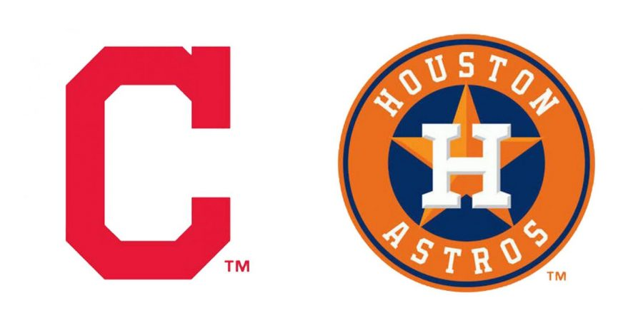 The+3rd+seed+Cleveland+Indians+will+play+the+2nd+seed+Houston+Astros+in+the+2018+ALDS.