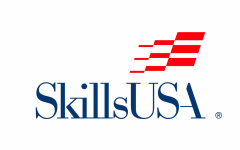 Skills USA Members Head to State