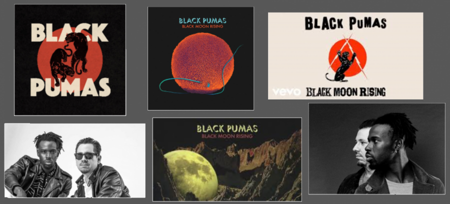 The+Black+Pumas+have+over+9+hundred+thousand+monthly+listeners+on+Spotify%2C+where+as+a+year+ago%2C+they+weren%27t+even+recognized+on+Spotify.
