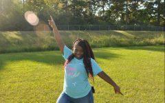 Photo of Stephanee Hartfield