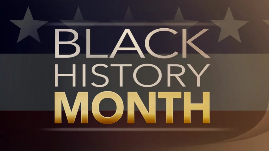 Black+History+Month%3A+Honoring+the+Heroes+in+American+History