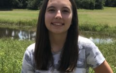 Photo of Jessica Nettles